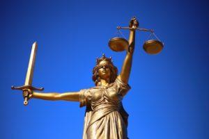 Was sind Rechtsbehelfe
