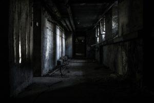 Der Fall Daschner- Gäfgen
