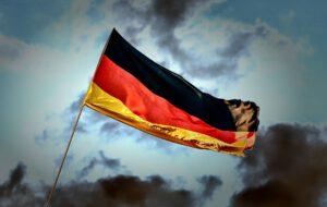 deutsches Strafrecht